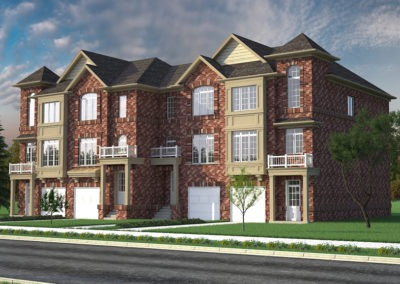 Townhomes_3